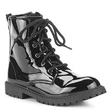 rebel-boots-kids