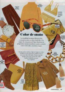 MerkalCalzados_Cosmopolitan_noviembre2017