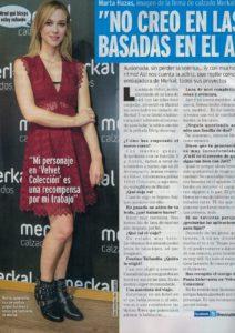MerkalCalzados_QMD!_23octubre2017