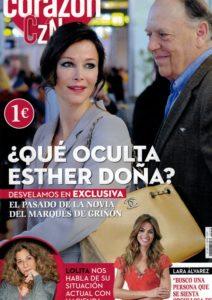 15_Portada_CRZN TVE_17 Abril