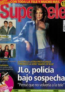 30_SuperTele_Portada_6Abril2016 (1)