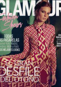 01_glamour_portada_septiembre2016