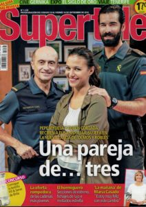 09_portada_supertele_7septiembre2016