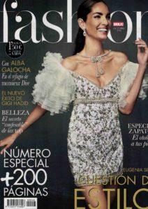 12-portada-hola-fashion_octubre2016