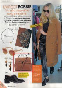 11-merkal-calzados_stilo-shoesandbags_noviembre2016-2