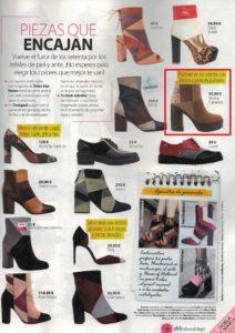 20-merkal-calzados_stilo-shoesandbags_noviembre2016-11