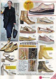 21-merkal-calzados_stilo-shoesandbags_noviembre2016-12