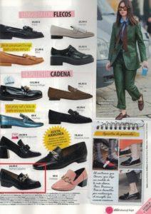 22-merkal-calzados_stilo-shoesandbags_noviembre2016-13