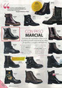 24-merkal-calzados_stilo-shoesandbags_noviembre2016-15