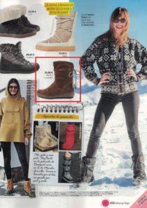 25-merkal-calzados_stilo-shoesandbags_noviembre2016-17