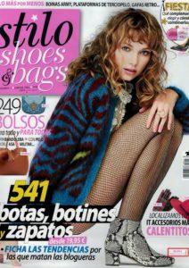 9-portada_stilo-shoes-and-bags_noviembre20146