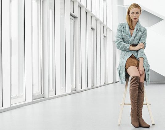 listado-boots-xl