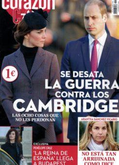 13_Portada_CRZN TVE_3 Abril 2016