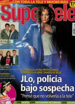 30_SuperTele_Portada_6Abril2016 (1)