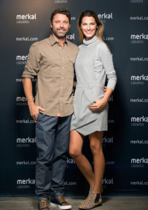 Laura-Sanchez-y-David-Escanio_Merkal-Calzados