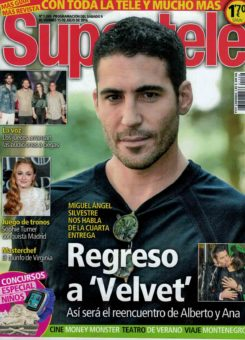 23_SuperTele_Portada_6Julio2016