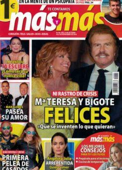 08-masymas_portada_31octubre2016