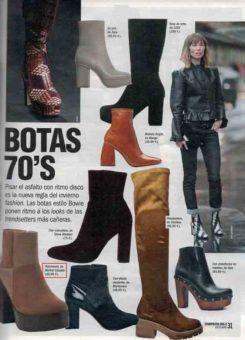 16-merkal-calzados_cosmopolitan_octubre2016
