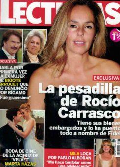 17-portada_lecturas_5octubre2016