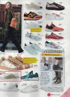 10-merkal-calzados_stilo-shoesandbags_noviembre2016-1