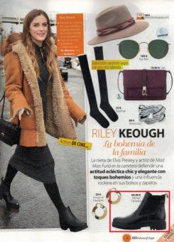 12-merkal-calzados_stilo-shoesandbags_noviembre2016-3