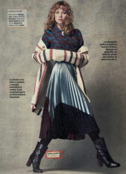 13-merkal-calzados_stilo-shoesandbags_noviembre2016-4