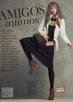 14-merkal-calzados_stilo-shoesandbags_noviembre2016-5