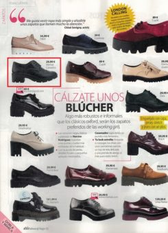 23-merkal-calzados_stilo-shoesandbags_noviembre2016-14