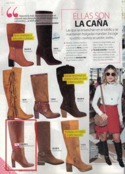 24-merkal-calzados_stilo-shoesandbags_noviembre2016-16