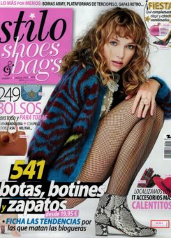 9-portada_stilo-shoes-and-bags_noviembre20146