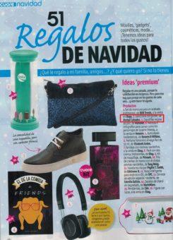 Merkal Calzados_Cuore_21diciembre2016 (2)