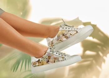 zapatillas merkal primavera 2018