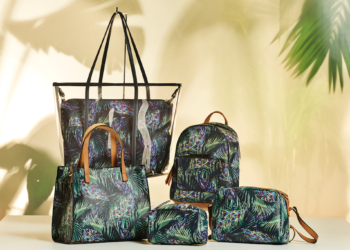 bolsos tropicales merkal primavera verano 2018