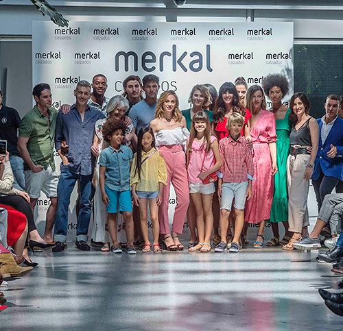 merkal-station