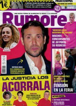Portada_Rumore_23abril2018