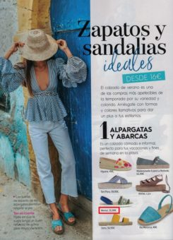 MerkalCalzados_Clara_Junio2018_8