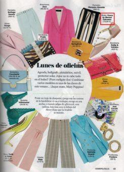 MerkalCalzados_Cosmopolitan_Junio2018