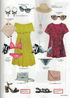 MerkalCalzados_WomanShopping_Junio2018_10