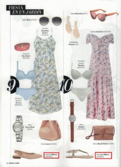 MerkalCalzados_WomanShopping_Junio2018_5