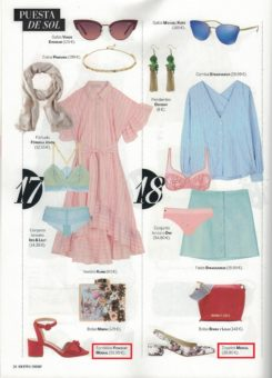 MerkalCalzados_WomanShopping_Junio2018_9