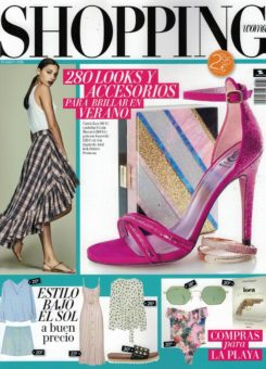 Portada_WomanShopping_Junio2018