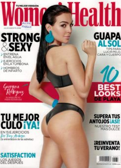 Portada_Women'sHealth_Julio2018