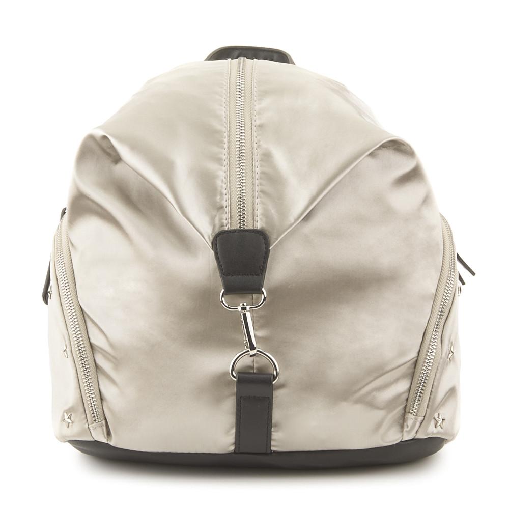 Original mochila de nylon de NYC.