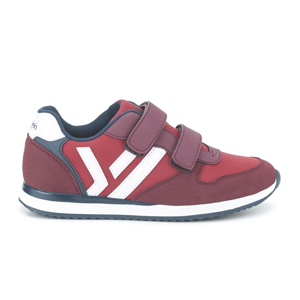 Sneakers para niño de SEVEN FIVE.