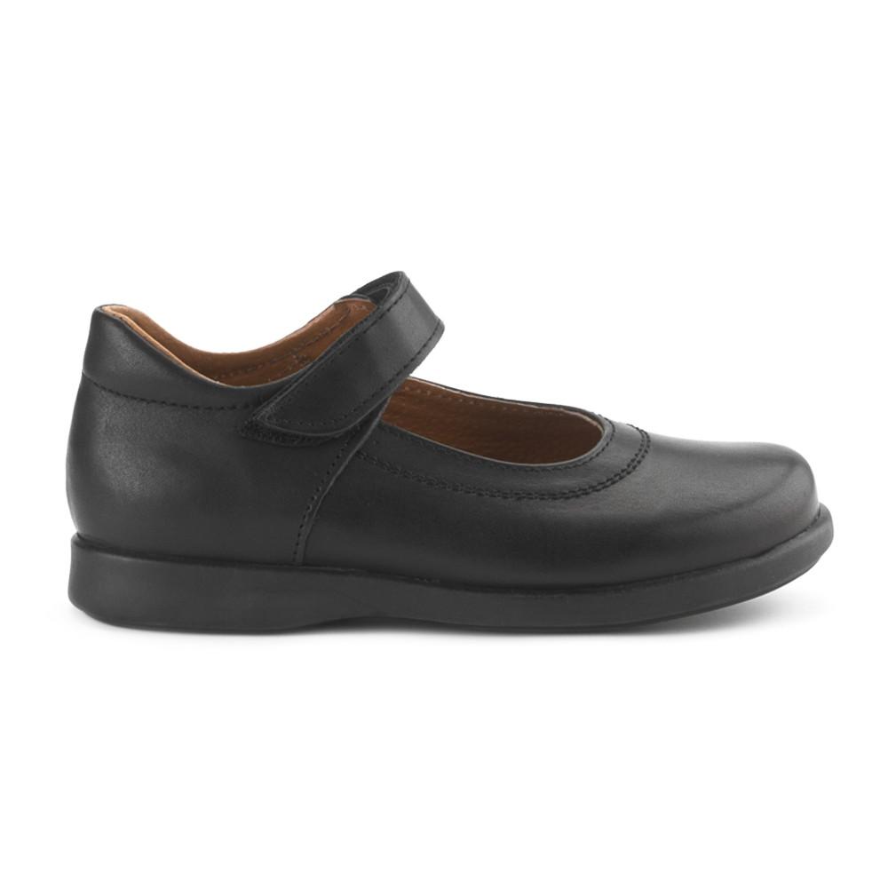 Zapato colegial de niña de OH GIRL.