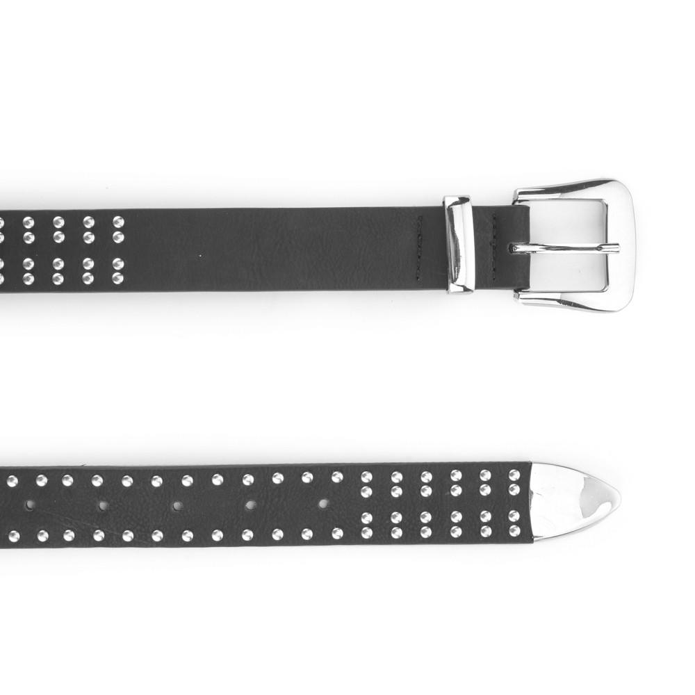 Cinturón de tachas FOSCO.