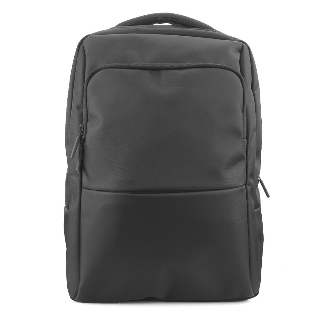 Práctica mochila de FOSCO para hombre.