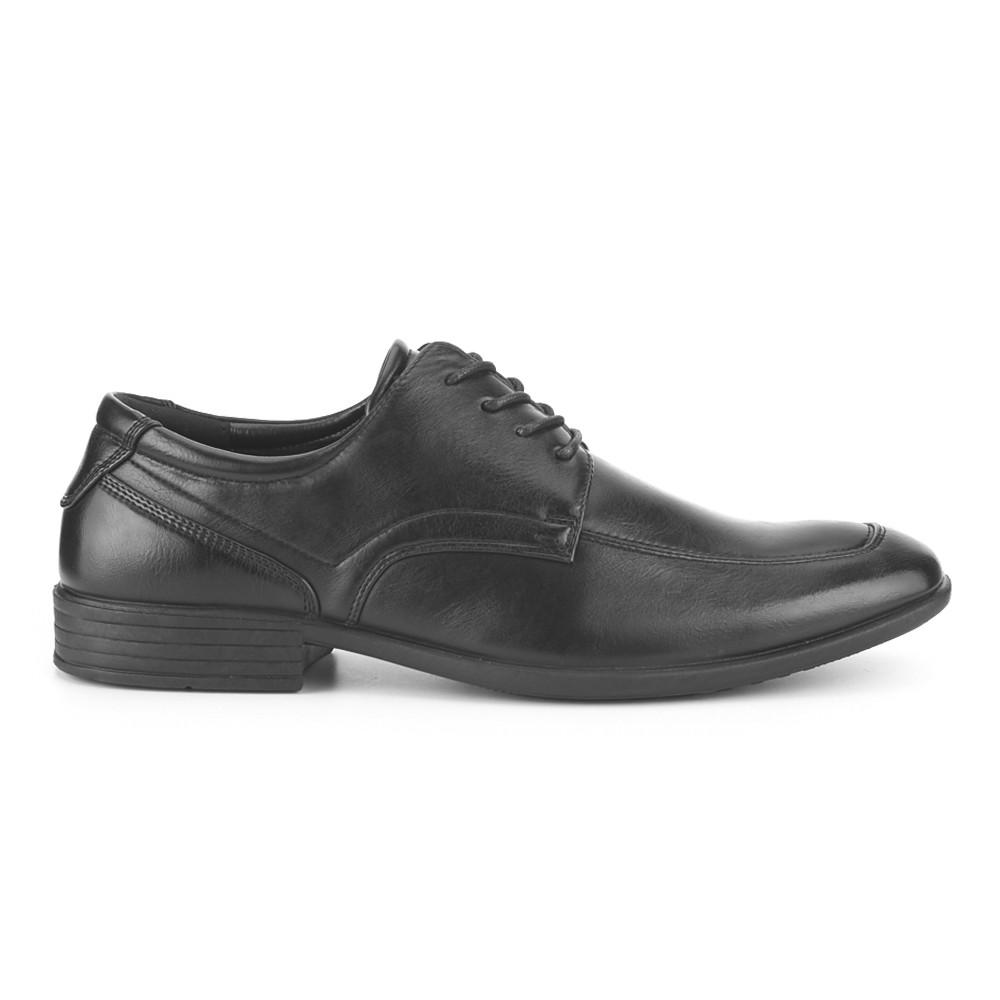 Zapato de vestir MR HANSEN.
