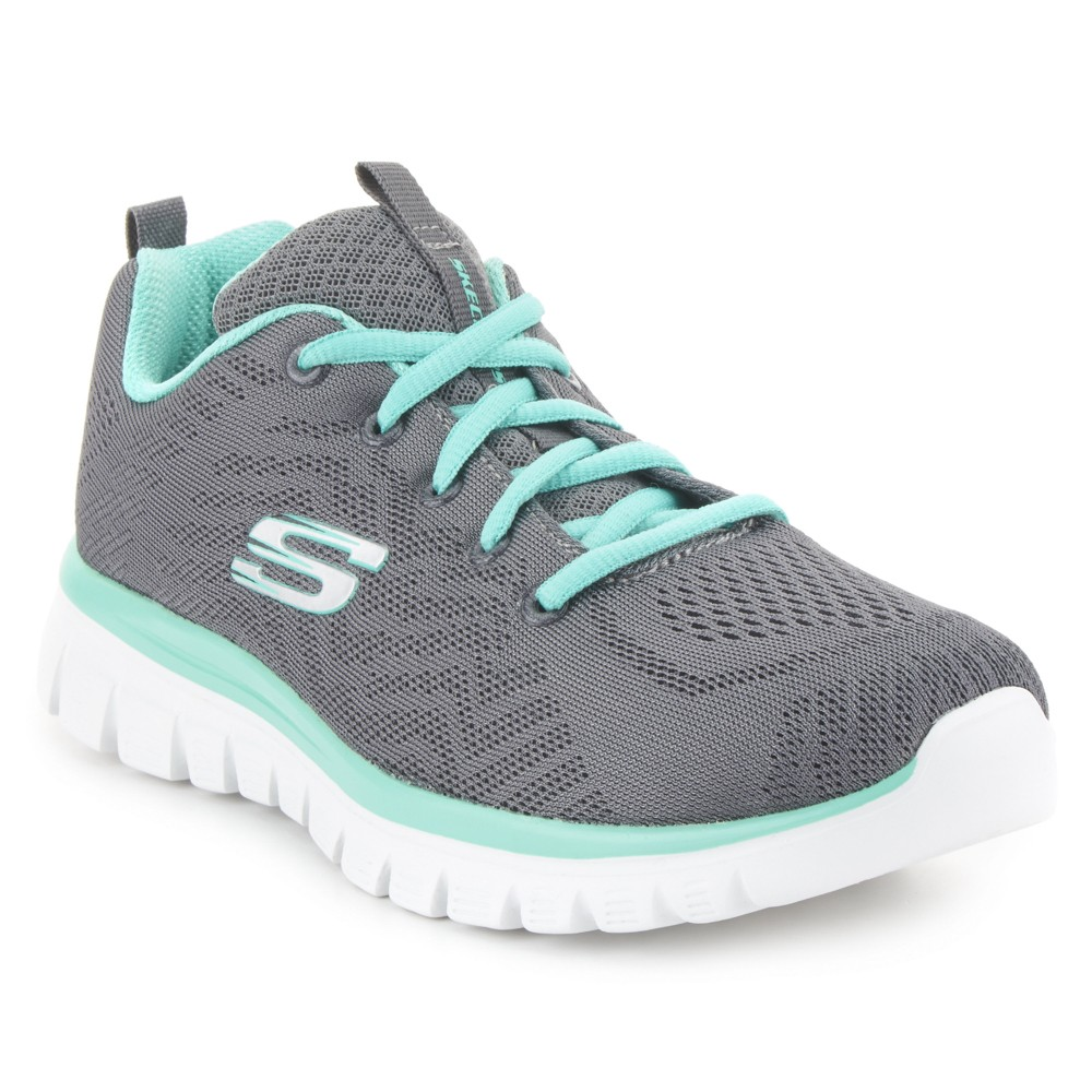 Zapatilla SKECHERS GRACEFUL