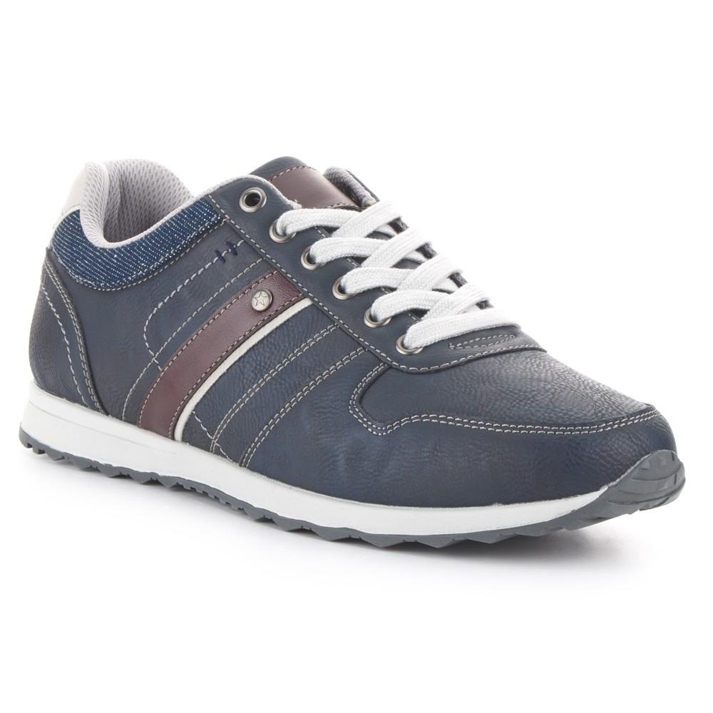 Sneaker perfecta como idea de regalo para el Día del Padre.